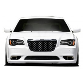 Universal Extreme Dimensions Style 4 LED Daytime Running Light